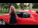 SOLD 1970 Chevrolet Chevelle 454 SS for Sale by Autohaus of Naples