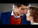 Paulos Bouros - Для тебя... Из к/ф «Ради любви я всё смогу»