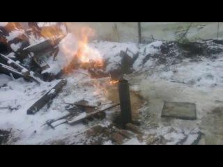 18 Нашли способ добычи газа. Гегемония Газпрома закончилась!