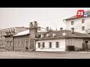 В Вологде началась реставрация дома Извощикова на Чернышевского, 55