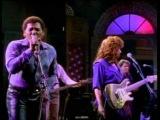 Bonnie Raitt, Aaron Neville &amp Gregg Allman -Tell It Like It Is.mpg