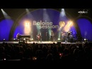 Birdy Live At Baloise Session 2013 (Full Concert)