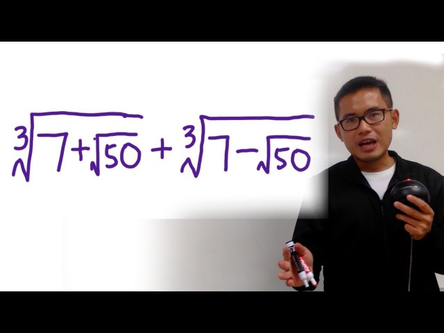 Believe in the math not wolframalpha