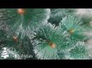 Обзор искусственной елки ELKA-ZAR