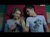 А мы мешали любовь с табаком Тим и Лена ЗКД ZKD 2 сезон