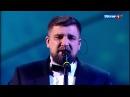 Баста Сансара Российская национальная музыкальная премия 15 12 2017