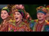 Концерт Надежды Бабкиной. Выпуск от 01.05.2017