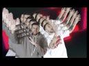 T-killah Дневник Хача - Как там у вас Приглашение на концерт 12 октября