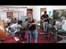 Creep - Radiohead - FUNK cover!