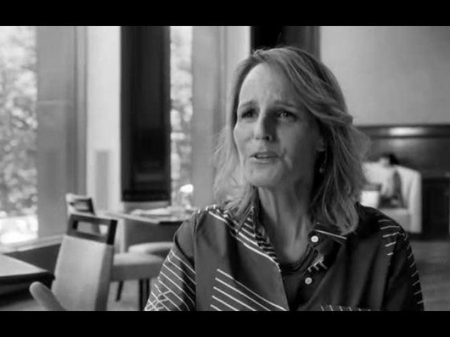 Видео к фильму Я люблю тебя папочка 2017 Трейлер русский язык