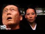 Убить Билла (2003)  Танака теряет голову (711)