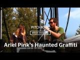 Ariel Pink's Haunted Graffiti - Bright Lit Blue Skie