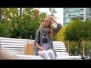 Видео обзор и примерка товара с Aliexpress ( Кардиган, Свитер, Платье, Рубашка )