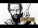 Guardian | Walking Dead Series [RUS SUBS]
