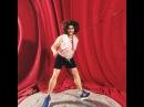 Nadyadorofeeva Мои любимые участники и стилисты шоу танцы со звёздами - представляют Танце-спазмо-фэшн комедию ТРОЛЛЬ