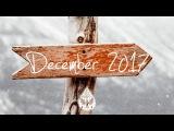 IndieRockAlternative Compilation December 2017 (1