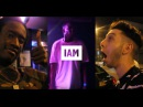 Tunji ige live in london - Lancey Foux - Danny seth & more | THIS IS LDN [EP:35]