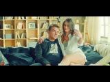 Влад Топалов - Достало Премьера Клипа