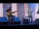 Евгений  МАРГУЛИС - фестиваль БИТЛЗ  в БКЗ 16.02.2011