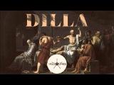 J Dilla - Yesterday