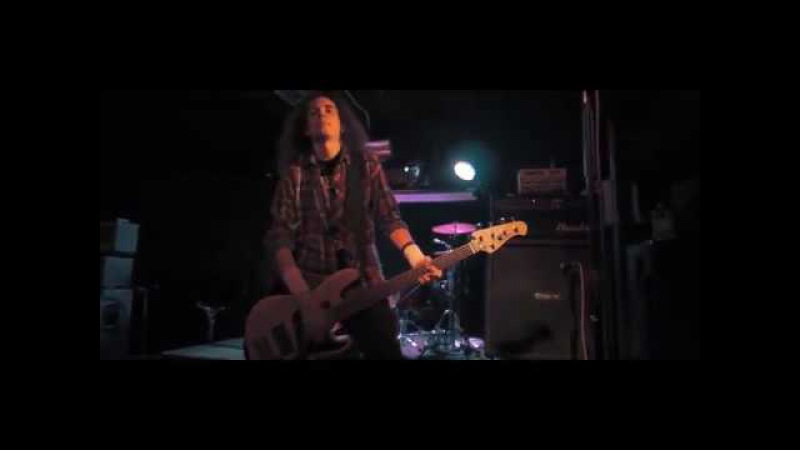 STORMM TIMES/Action clu/Izzy Voronov/ bas-solo