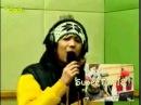 100211 Sukira FT island hongki awesome singing cut