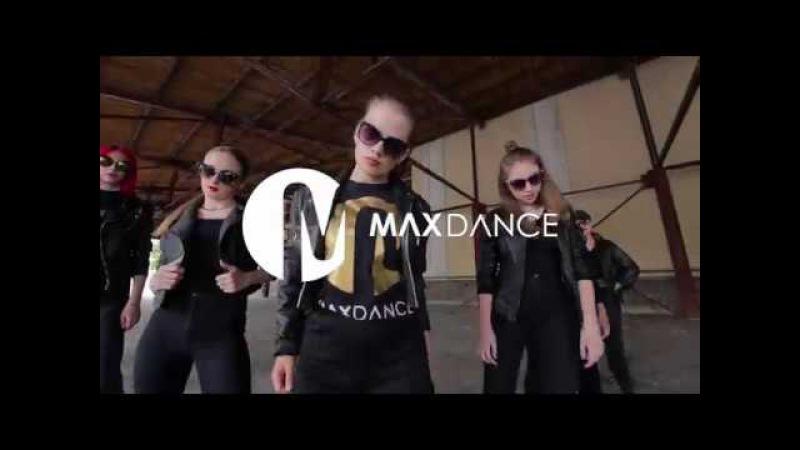 Vybz Kartel - Closed Casket || Dancehall choreography by Nata (Way Up Crew/ Ukraine)