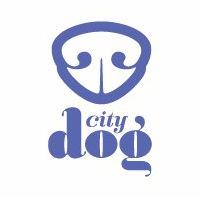 citydog