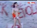 062 DVJ BAZUKA - Sisterz Brotherz - Секси клип (Эротика Девушки Sexy Music Video Clip Секс Фетиш Видео Сексуальная Музыка Erotic