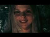 Зурбаган - Дмитрий Марьянов (В. Пресняков) - Full HD -