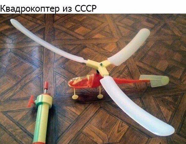 Фото №456243359 со страницы Айдара Ярмухаметова