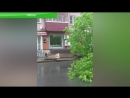 Выпуск новостей 01.06: Ураган в Татарстане