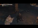 Спецназ Король Лев Поднимает бабла в Dark Souls III