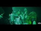 Леонид Руденко ft CONTRO - Shake it (Премьера 2017)