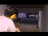 Винтовка Colt AR-15 она же M16