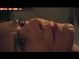 Габриэла - 2 серия