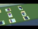 Карточные войны - Сезон 4 Время приключений - Adventure Time смотреть онлайн.mp4