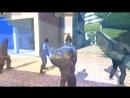 НЕЗАПЛАНИРОВАННЫЙ СТРИМ (GTA, ONLINE, 1080P, 60FPS)