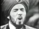 Sam the Sham  The Pharaohs - Wooly Bully