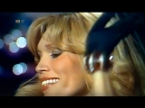 Amanda Lear - Enigma (Give A Bit Of Mmh To Me Аманда Лир