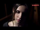 Анна Седокова - О тебе (cover by Анастасия Дубневская),милая девушка круто поет,красивый голос,шикарно спела,поёмвсети,талант