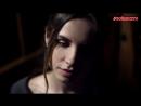 Анна Седокова - О тебе cover by Анастасия Дубневская,милая девушка круто поет,красивый голос,шикарно спела,поёмвсети,талант