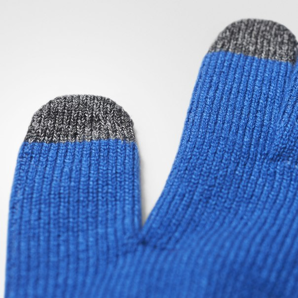 Перчатки ESS 3S GLOVES