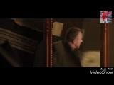 Александр Маршал - Свет Любви ( Песня из Фильма_ Штрафник) (1)