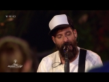 Daniel Wirtz - Du hast mein Herz gebrochen (VOX Sing meinen Song 19.05.2015) - песня Дитэра Болена (Dieter Bohlen)
