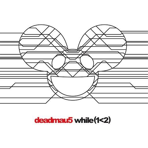 deadmau5 альбом while(1<2)