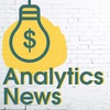 Analytics News