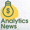 Analytics News