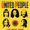 | UNITED PEOPLE |
