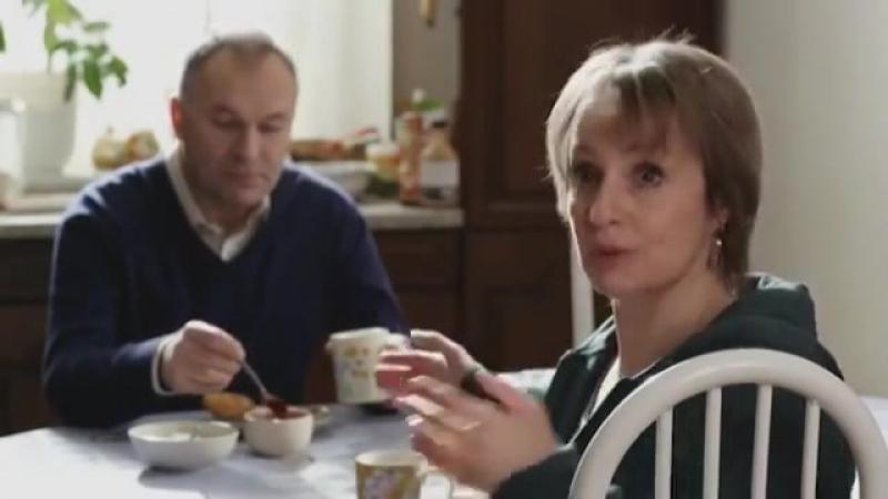 Мама будет против - Серия 2 - комедийный сериал